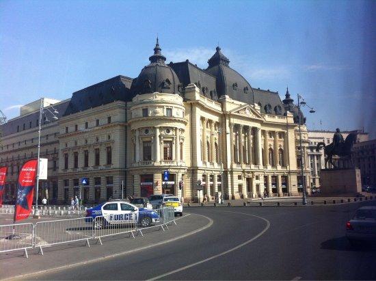 Numismatist Society of Romania