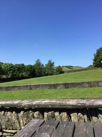 Derbyshire, UK: photo0.jpg