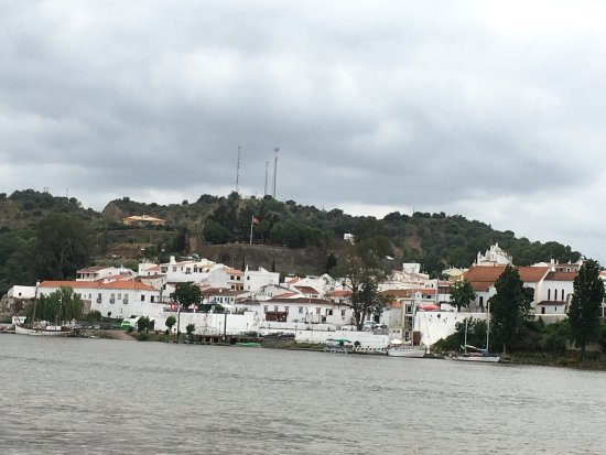 Alcoutim, Portugal: photo2.jpg