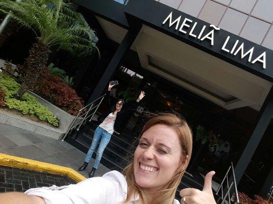 Melia Lima: IMG-20170514-WA0096_large.jpg
