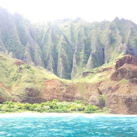 Kekaha, Hawái: photo1.jpg