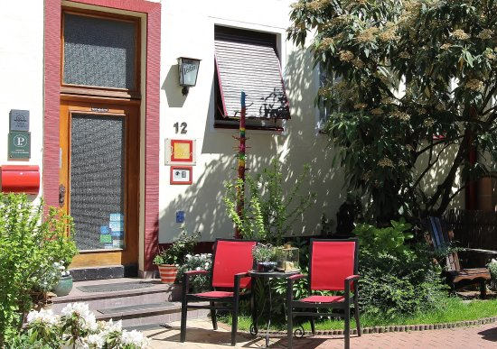 Design hotel vosteen updated 2018 prices reviews for Design hotel vosteen nuremberg
