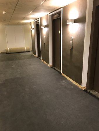 Crowne Plaza Toulouse: photo2.jpg