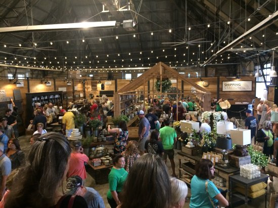 Waco, TX: Inside the market