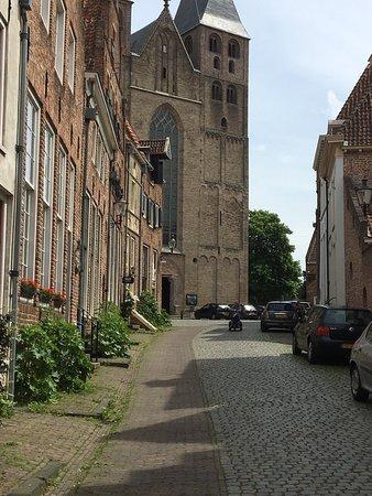 Deventer, Pays-Bas : photo0.jpg