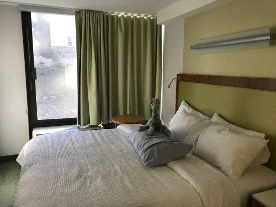 SpringHill Suites Flagstaff: photo3.jpg