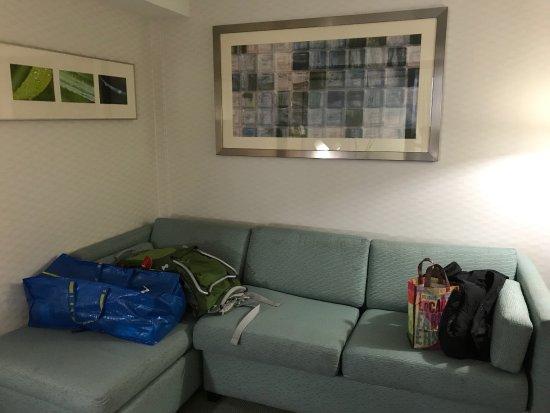 SpringHill Suites Flagstaff: photo5.jpg