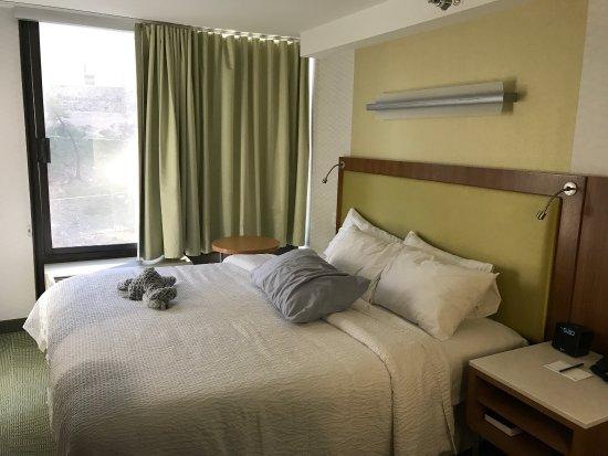 SpringHill Suites Flagstaff: photo6.jpg