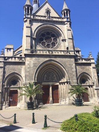 Epernay, França: photo0.jpg