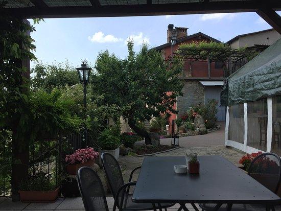Bossolasco, Italy: photo2.jpg