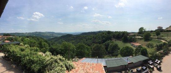 Bossolasco, Italy: photo5.jpg
