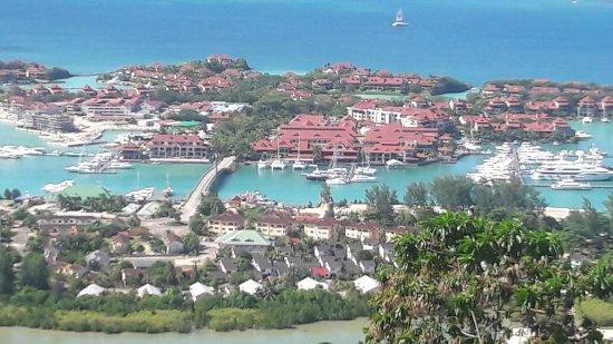 Berjaya Beau Vallon Bay Resort & Casino - Seychelles : IMG-20170524-WA0156_large.jpg
