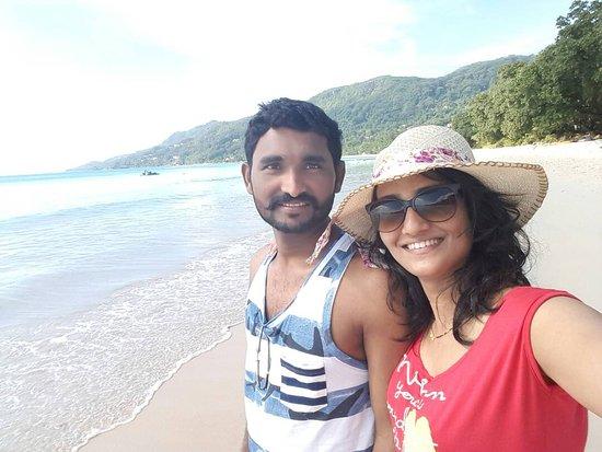 Berjaya Beau Vallon Bay Resort & Casino - Seychelles: IMG-20170518-WA0005_large.jpg