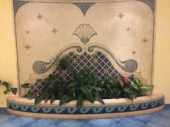 Hotel Tritone Wellness Center: photo3.jpg