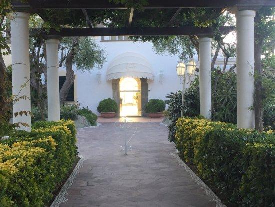 Hotel Tritone Wellness Center: photo4.jpg