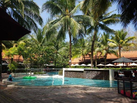 Khaolak Bhandari Resort And Spa Tripadvisor