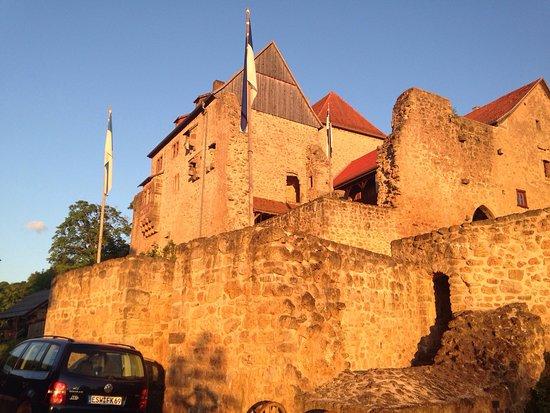 Nentershausen, Germany: photo0.jpg