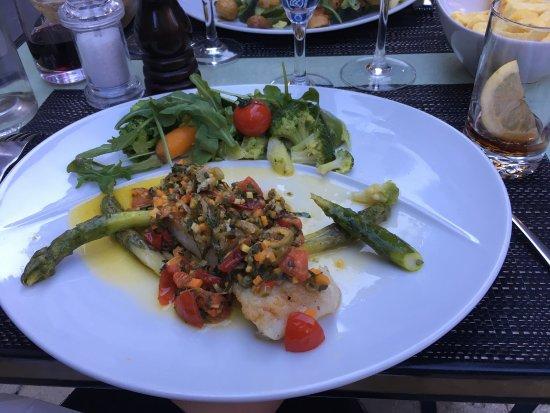 Brasserie Le Cardinal: photo3.jpg