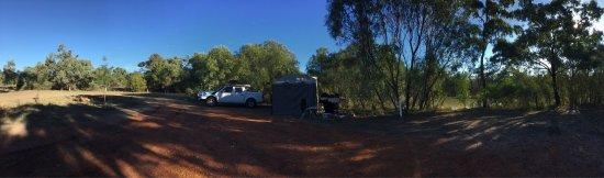 Cunnamulla, Australia: photo0.jpg