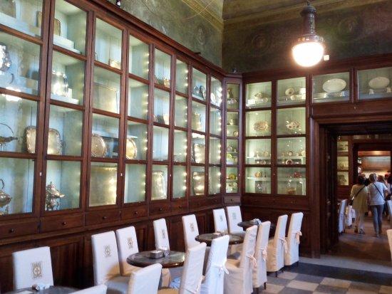 Province of Turin, อิตาลี: Una delle salette