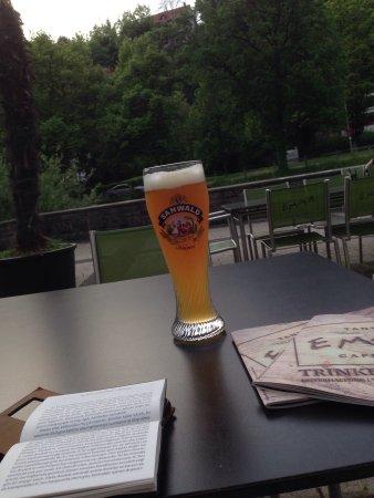 Backnang, Germany: photo0.jpg