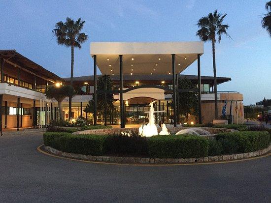 Blau Colonia Sant Jordi Resort & Spa: photo0.jpg