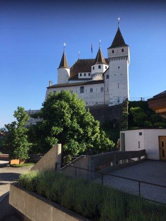 Nyon, Schweiz: photo0.jpg