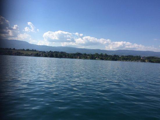 Nyon, Schweiz: photo2.jpg