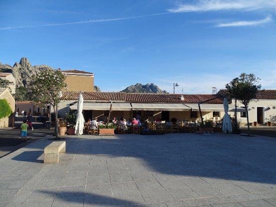 San Pantaleo, Italia: photo0.jpg