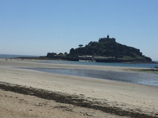 Marazion, UK: photo0.jpg