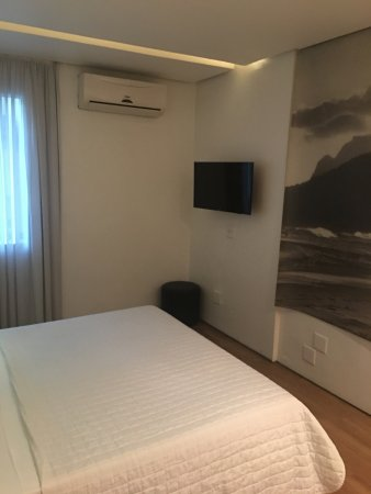 Rio Design Hotel Picture
