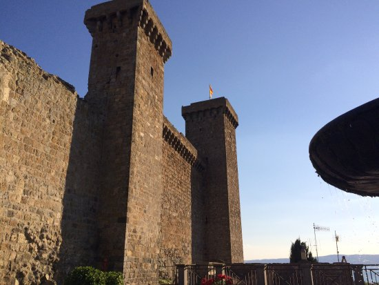 Bolsena, Italië: photo5.jpg