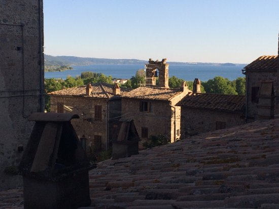 Bolsena, Italië: photo6.jpg