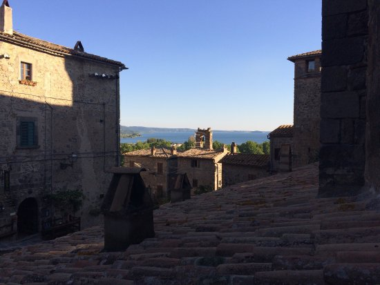 Bolsena, Italië: photo7.jpg