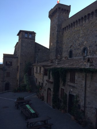 Bolsena, Italië: photo8.jpg