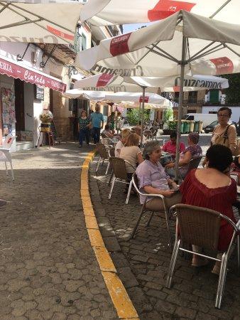 Carmona, Spagna: photo2.jpg