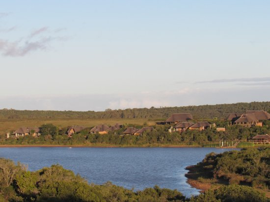 Grahamstown, South Africa: photo0.jpg