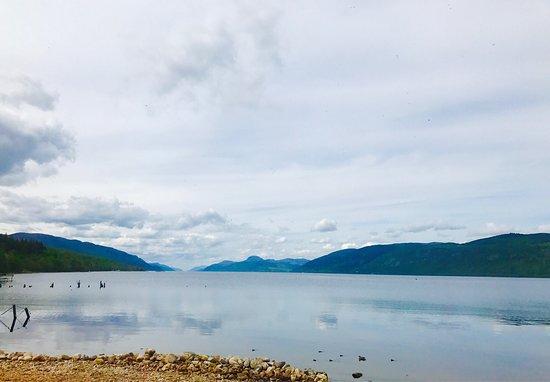 Loch Ness: photo0.jpg