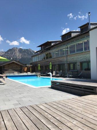Hotel Oberstdorf: photo1.jpg
