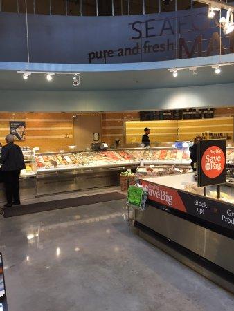 Whole Foods West Windsor Nj
