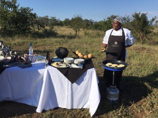Timbavati Private Nature Reserve, Sydafrika: photo6.jpg