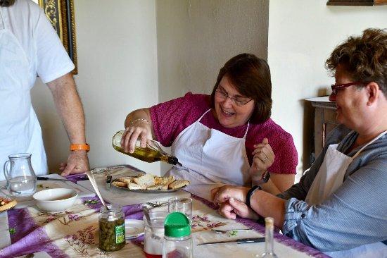 Tuscan Cooking Class : photo1.jpg