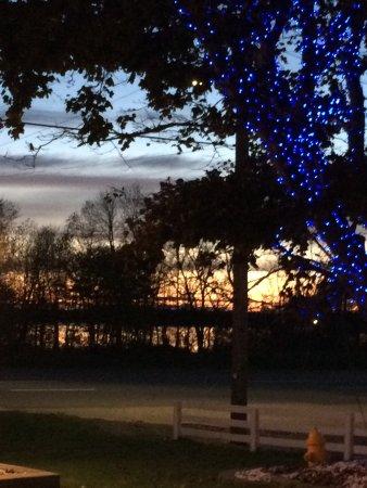 Lakeview Inn: photo0.jpg