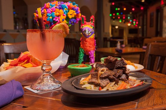 fajitas-and-margaritas San Antonio Riverwalk Map Of Hotels And Restaurants on map of houston restaurants, map of riverwalk san antonio tx area, map of victoria texas restaurants, map of central park restaurants, map of riverwalk restaurants and bars,