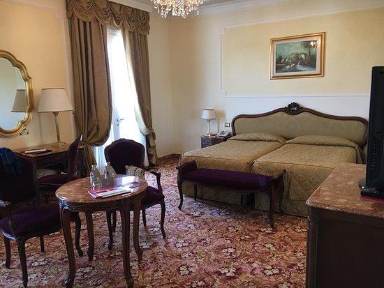 Hotel Terme Due Torri: photo0.jpg