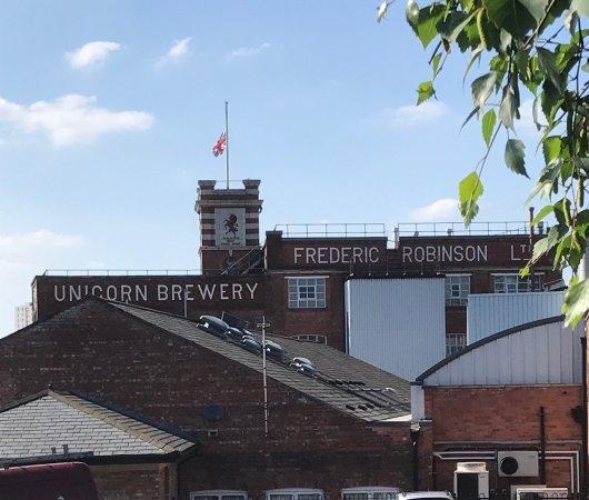 Stockport, UK: photo0.jpg