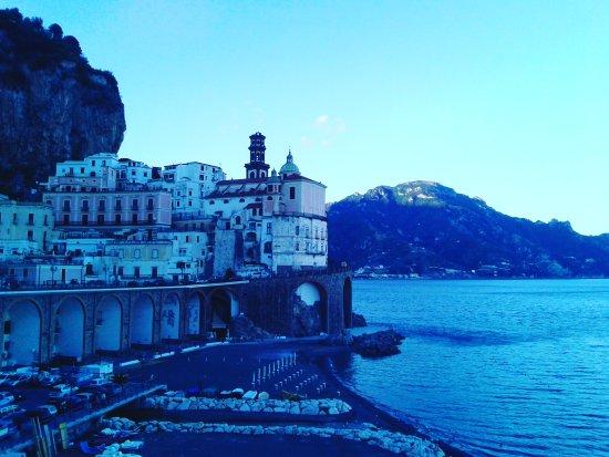 Atrani, Italia: IMG_20170526_215327_195_large.jpg