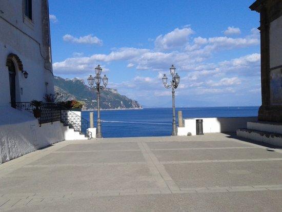 Atrani, Italia: 20170526_173007_large.jpg