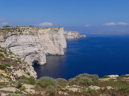 Munxar, Malta: photo0.jpg