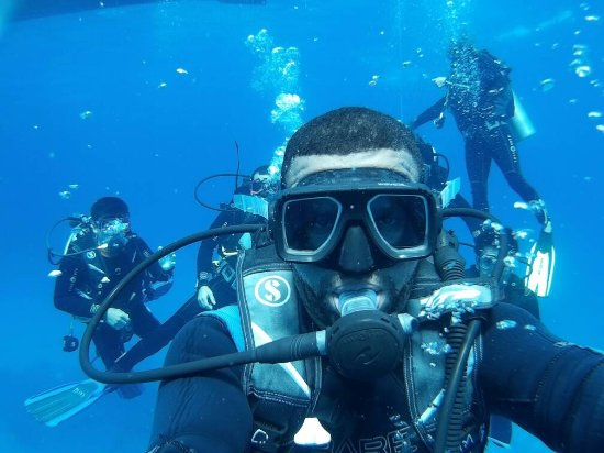 Diamond Red Sea Divers : IMG-20170525-WA0055_large.jpg